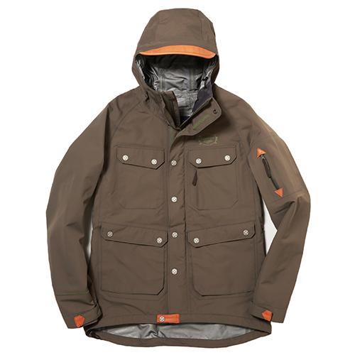 corsair-jacket
