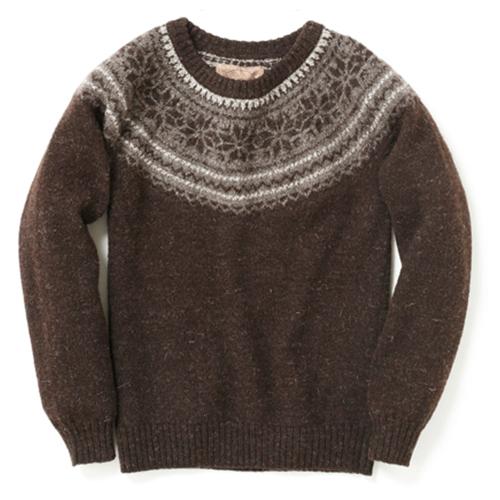 nordic-sweater