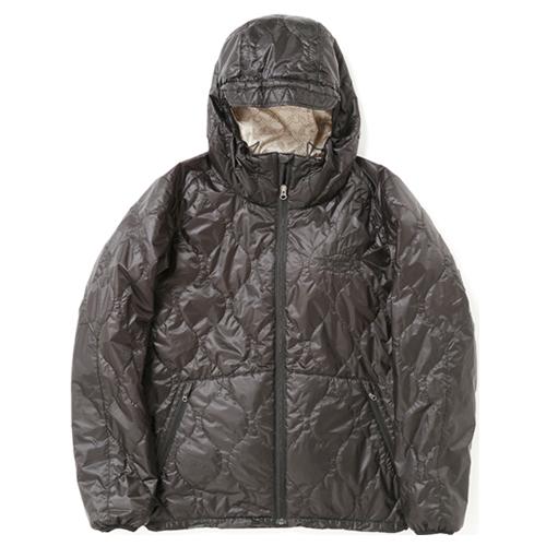 scapa-jacket