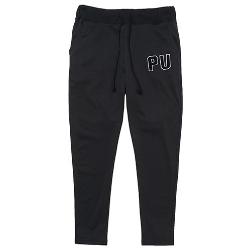 delta-pants