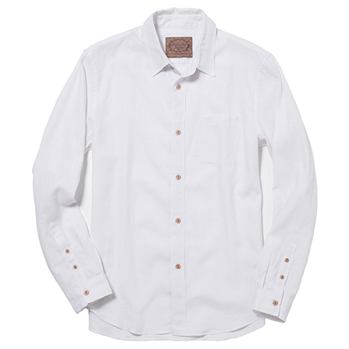 french-linen-ls-shirt