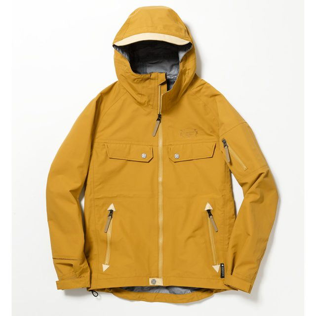 balblair-jacket-2017