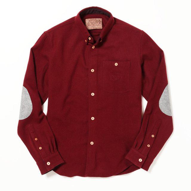 buttondown-shirt-2017