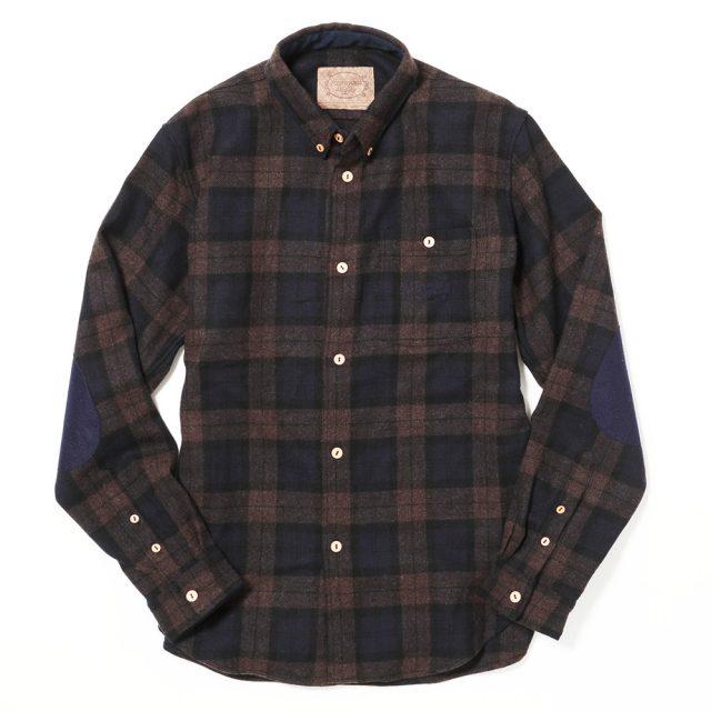 buttondown-shirt-pattern-2017