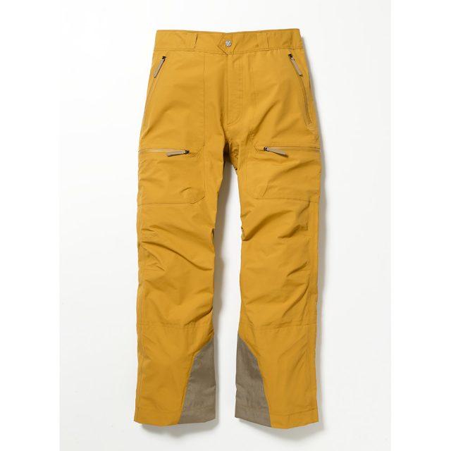 corsair-pants-2017