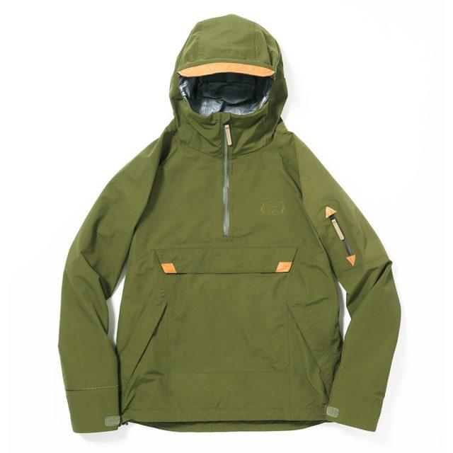 mackmyra-jacket-2017