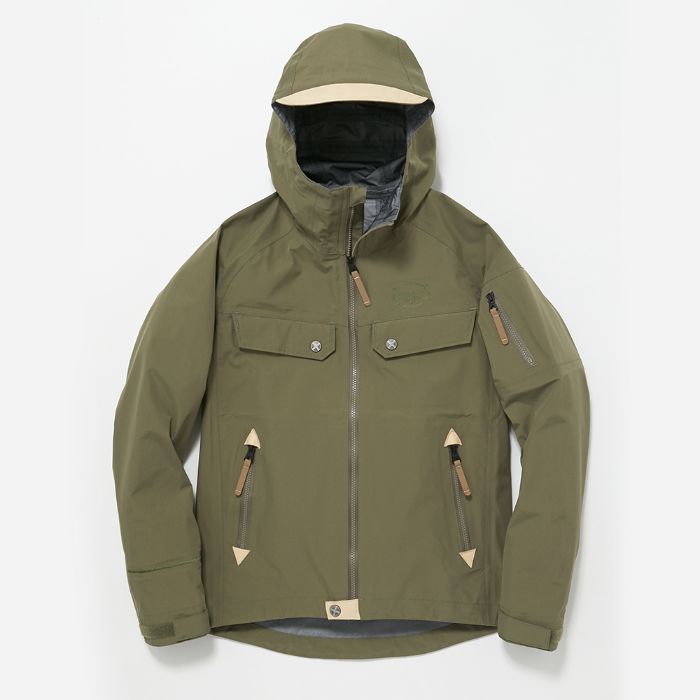 balblair-jacket-201801