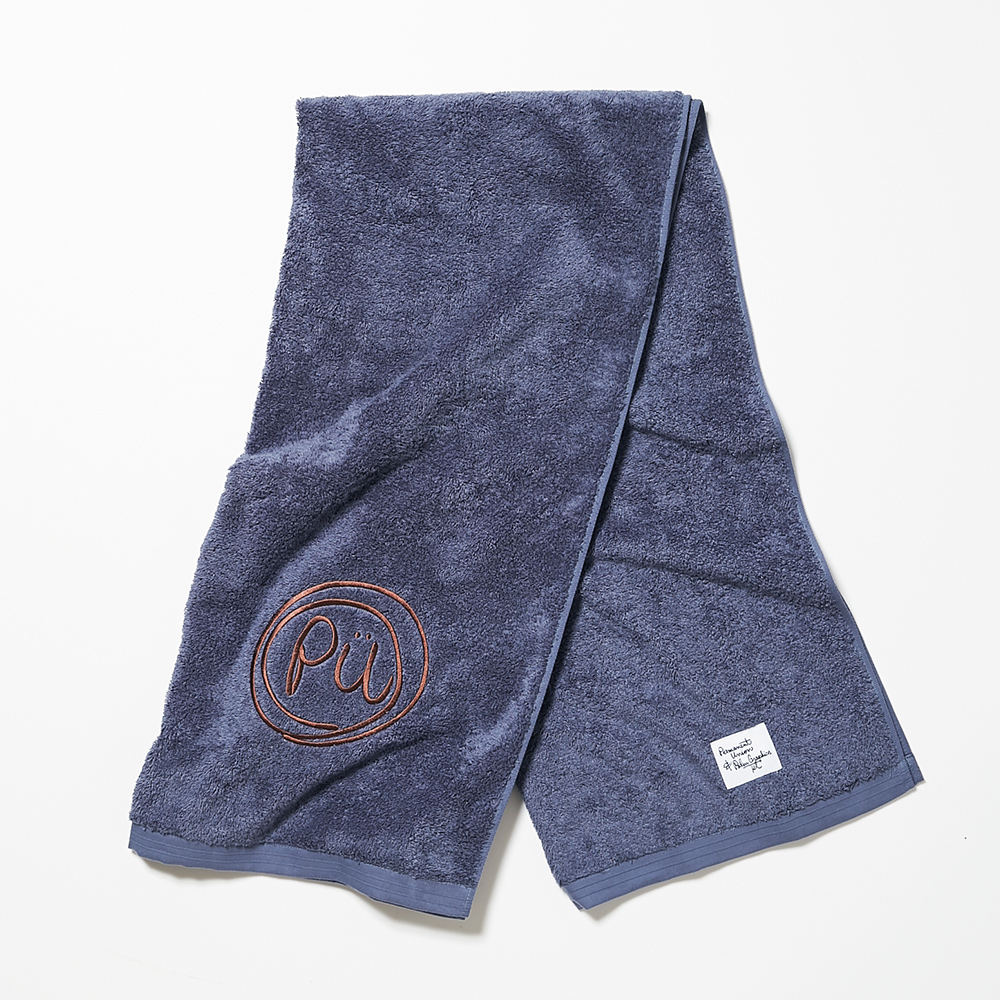 hotman-bath-towel-puxpg01