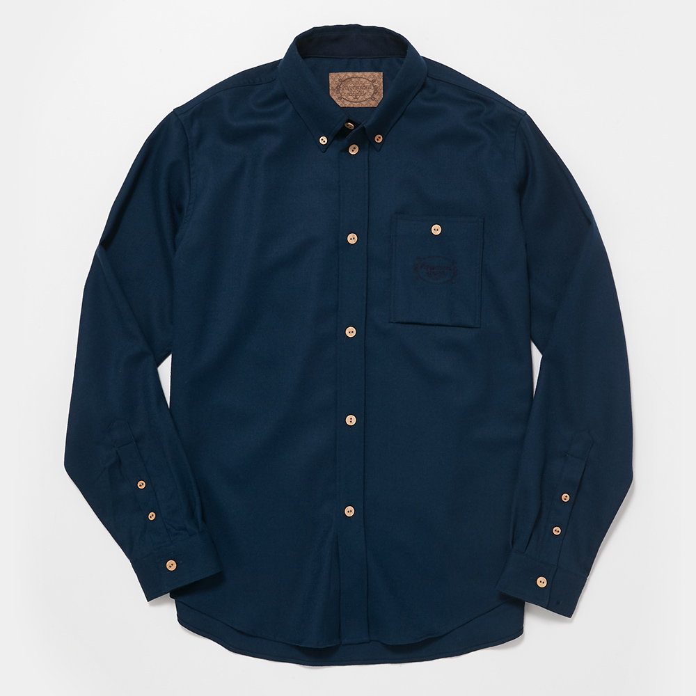 light-weight-buttondown-shirt01