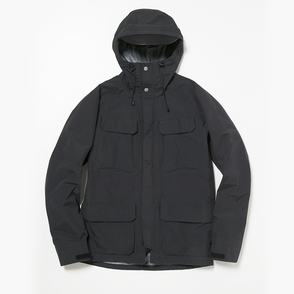 no-ten-jacket01