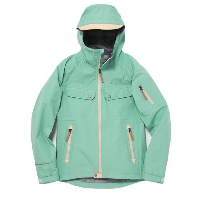 balblair-jacket-201803