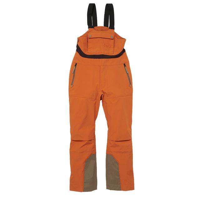 corsair-bib-pants-201801