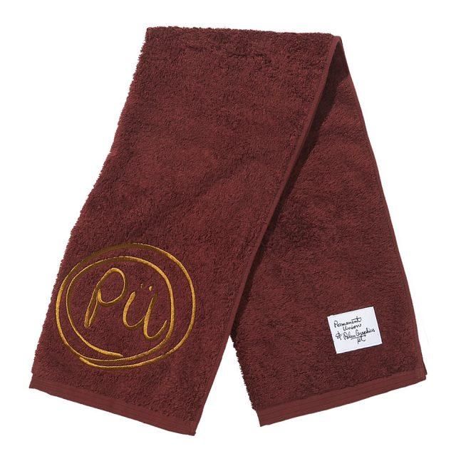 hotman-towel-bur-2