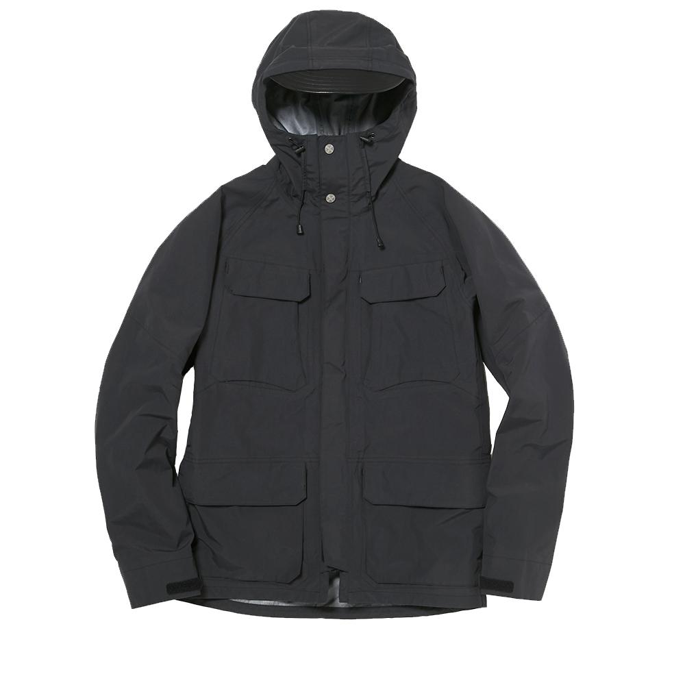 no-ten-jacket01