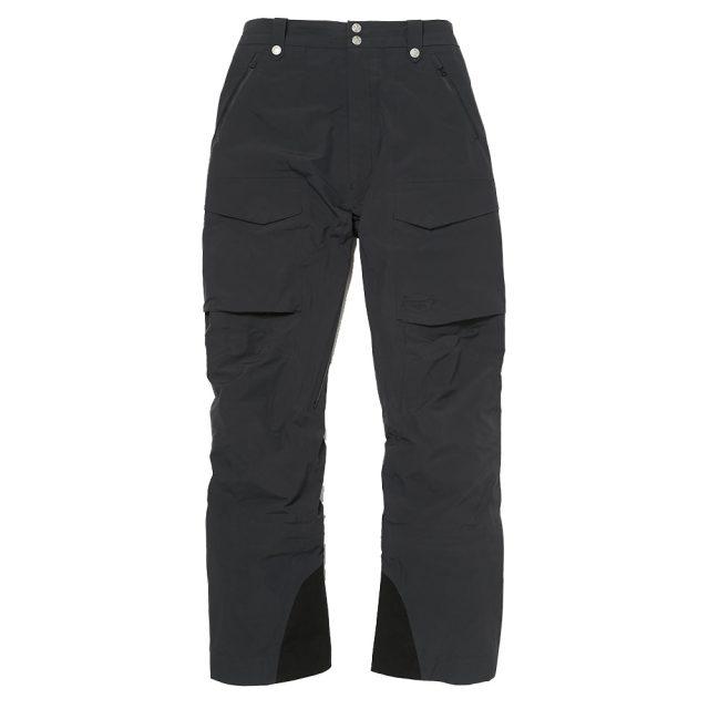 no-ten-pants01