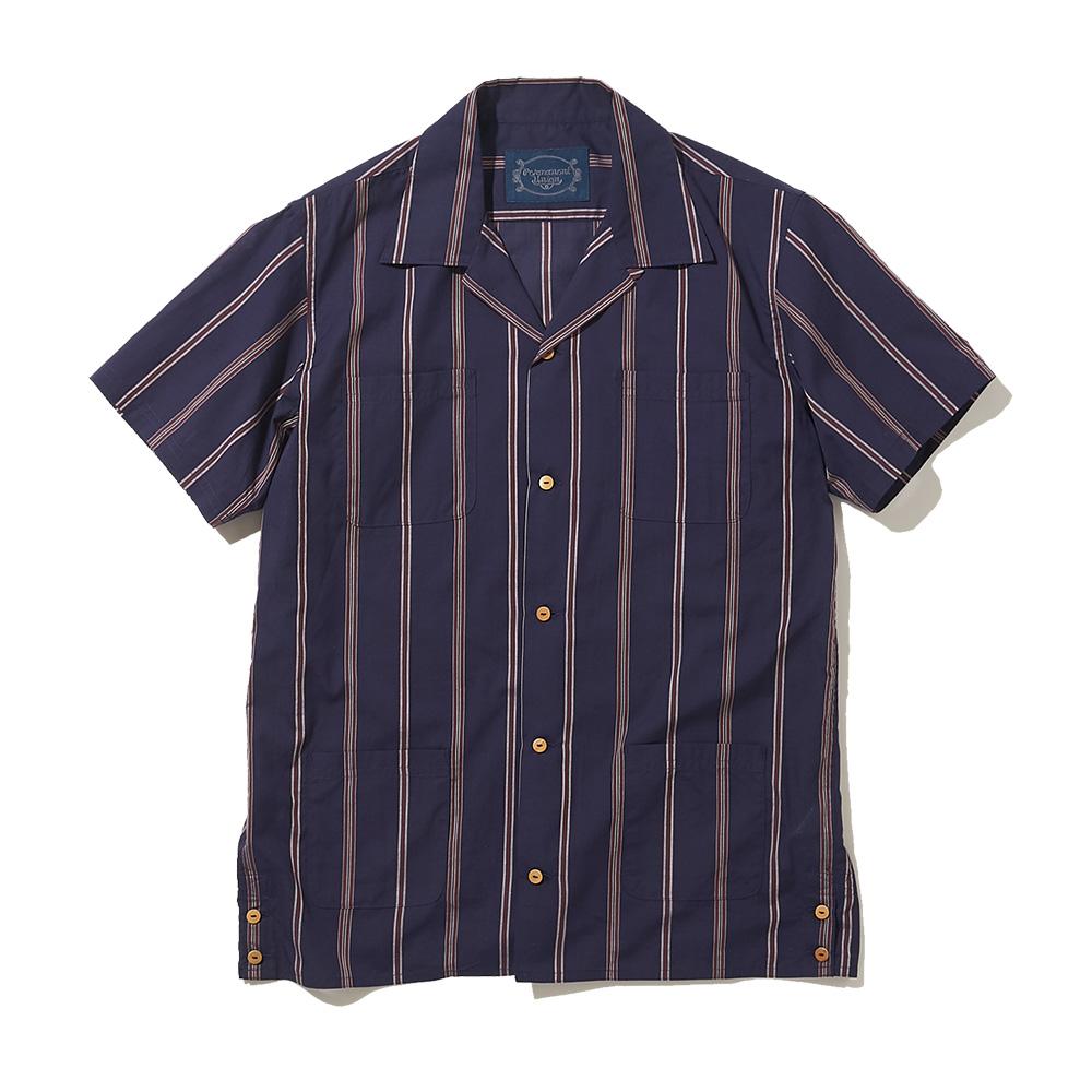 open-collar-ss-stripe