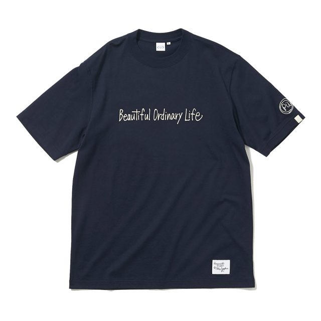 ordinary-navy-front