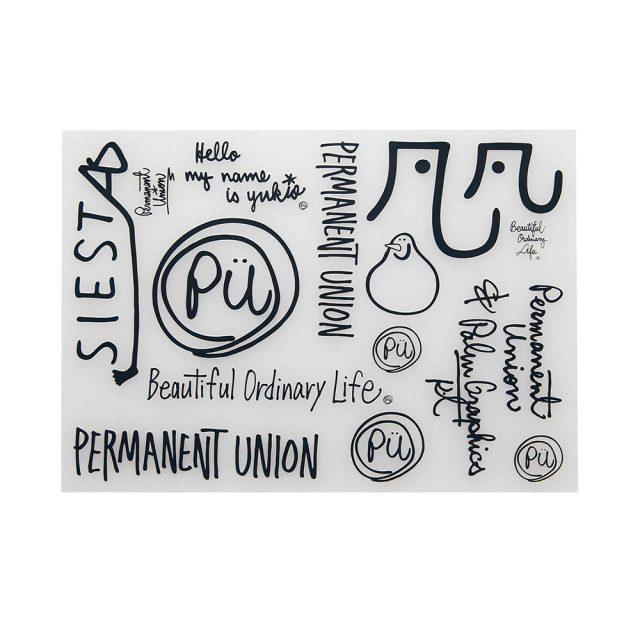 pu-pg-sticker2