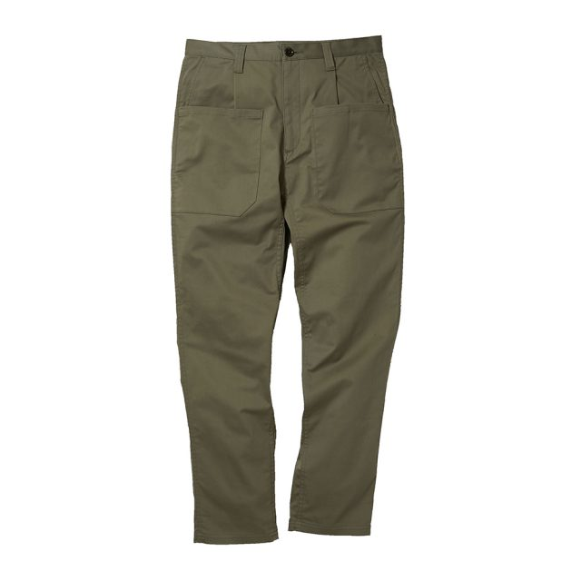 relax-chino-olive1