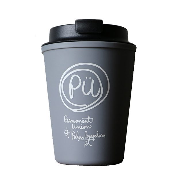 rivers-mug-main
