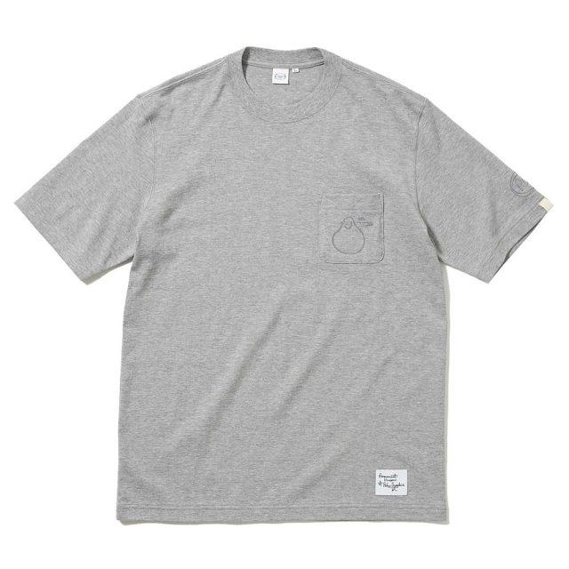 yukio-gray
